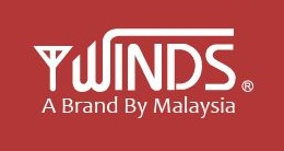 WINDS MOBILE